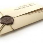 подарочные сертификаты печать